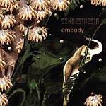 Synaesthesia Embody
