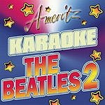 The Beatles Karaoke - The Beatles 2