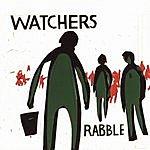 Watchers Rabble (EP)