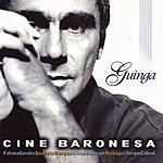 Guinga Cine Baronesa