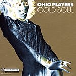 Ohio Players Gold Soul