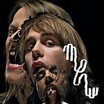Mew Mew And The Glass Handed Kites (Bonus Tracks)