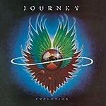 Journey Evolution (Remastered)