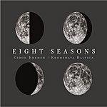 Gidon Kremer Eight Seasons