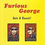 Furious George Gets A Record