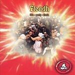 F.B.A. Fleadh