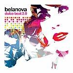 Belanova Dulce Beat 2.0