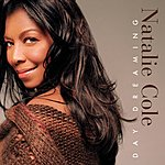 Natalie Cole Day Dreaming (Single)