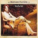 Bernard Fanning Wish You Well (Single)
