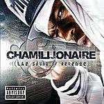 Chamillionaire The Sound Of Revenge (Parental Advisory)