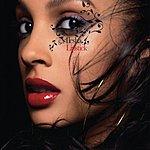 Alesha Dixon Lipstick (2-Track Single)