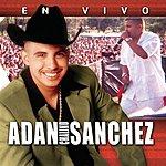 Adan 'Chalino' Sanchez En Vivo (Live)