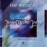 Mass The Music of Jean Michael Jarre
