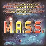 Mass Electronic Music Collection: Synthesizer Hits, Vol.1