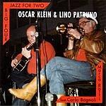 Oscar Klein Jazz For Two