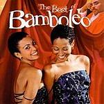 Bamboleo The Best Of Bamboleo