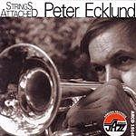 Peter Ecklund Strings Attached