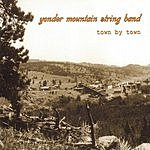 Yonder Mountain String Band Town By Town