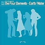 Rui Da Silva Kismet Records - Earth/Water