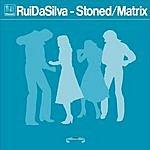 Rui Da Silva Kismet Records - Stoned (Live)