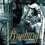 Bunbury Que Tengas Suertecita (Single)