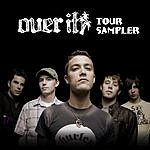 Over It Summer Tour Sampler EP