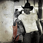 Trace Adkins Ladies Love Country Boys (Single)