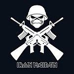 Iron Maiden The Reincarnation Of Benjamin Breeg (3-Track Maxi-Single)