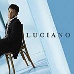 Luciano Pereyra Luciano