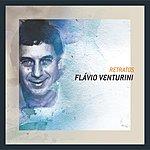 Flavio Venturini Retratos