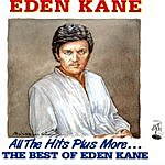 Eden Kane All The Hits Plus More