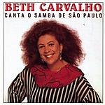 Beth Carvalho Canta O Samba De São Paulo
