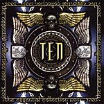 Ten The Essential Collection 1995-2005