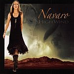 Navaro High Wind (Single)