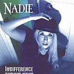 Nadie Indifference (Single)