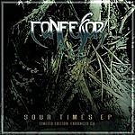 Confessor Sour Times EP