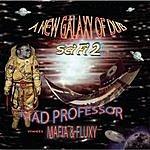 Mad Professor Sci Fi 2: New Galaxy Of Dub