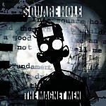 The Magnet Men The Magnet Men (Single)
