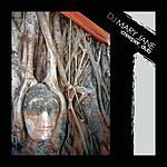 DJ Mary Jane Creeper_Dub (Single)