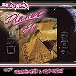 Ignition Planet 69 (Maxi-Single)