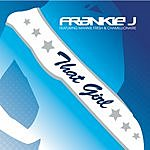 Frankie J That Girl (Single)