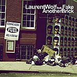Laurent Wolf Another Brick (Single)