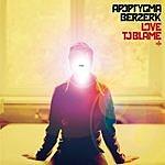 Apoptygma Berzerk Love To Blame (Single - Perception Remix)