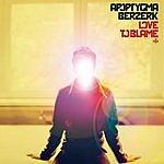 Apoptygma Berzerk Love To Blame (2-Track Single)