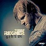 Tobias Regner She's So (Maxi-Single)