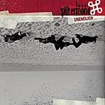 Silbermond Unendlich (Single)