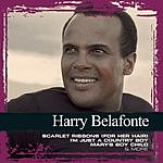 Harry Belafonte Collections