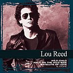 Lou Reed Collections