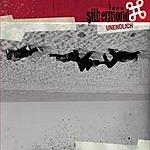 Silbermond Unendlich (Maxi-Single)