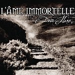 L'âme Immortelle Dein Herz (Maxi-Single)